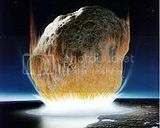 spacerock-gbpic-1